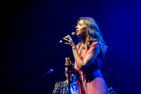 Lake Street Dive 3/21/17 The Ace Theater, LA